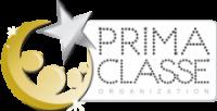 Prima Classe Organization